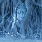 Wat Mahathat
