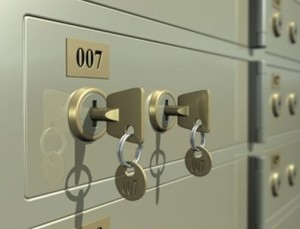 50 Hotels in Chaing Mai with Safety Deposit Boxes