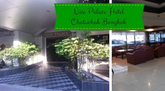 Www Youtube Pattaya Chat Room Com