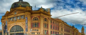 Ultimate Swanston Street Travel Guide Melbourne Australia