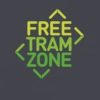 Melbourne's Free Tram Zone Travel for FREE