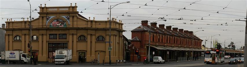 Cheap Car Shops Melbourne