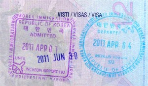 Do You Need a Visa to go to Thailand?