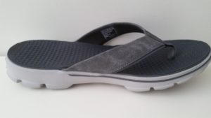 Best Travel Flip Flop Sketchers GoWalk 3 – STAG Review