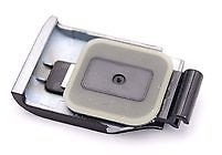 GoPro Hero 5 Black Door Inner